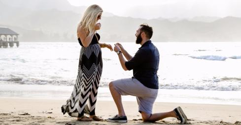 Proposal10